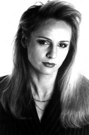 Ilsa Russ